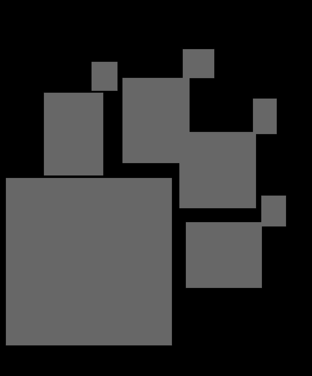Panther Spur